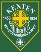 St. Hubertus Schützenbruderschaft Kenten 1450/1924 e.V.